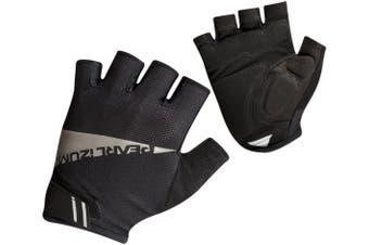 Pearl Izumi Select Fingerless Bike Gloves Black 2020