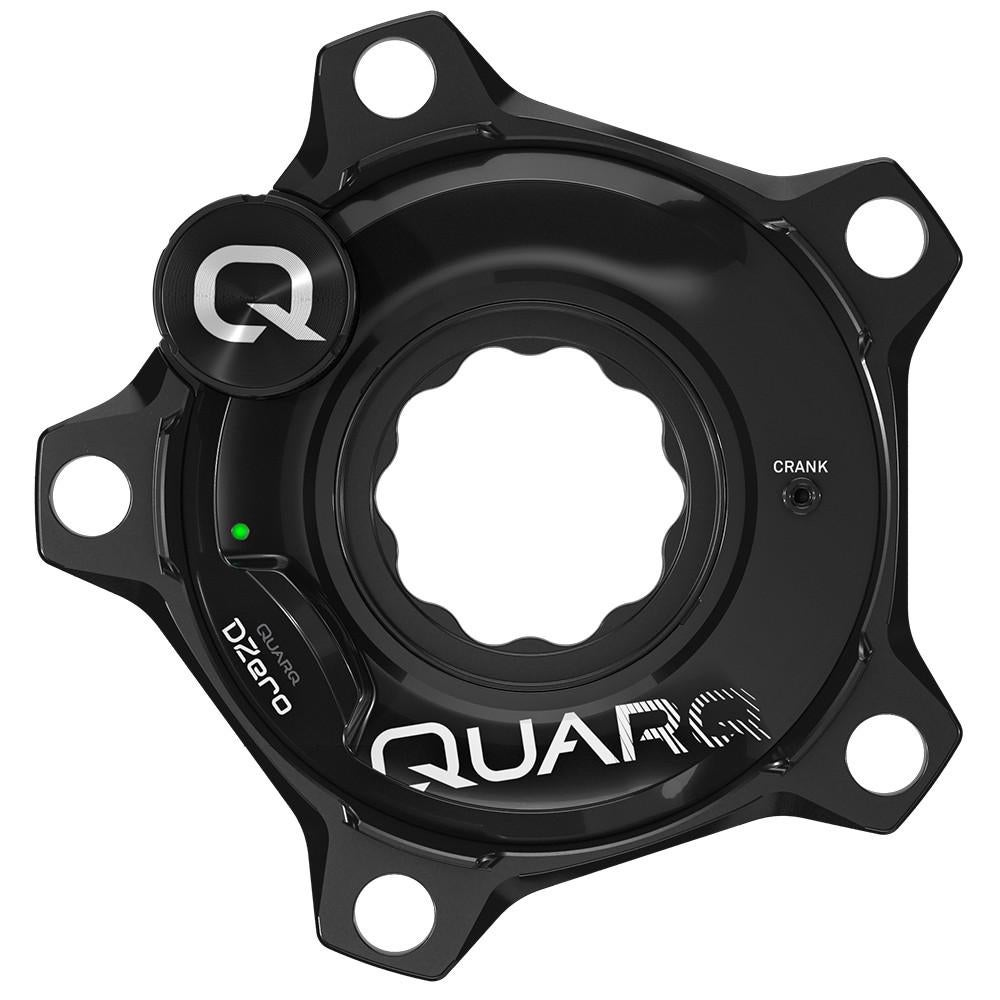 110 BCD Quarq DZero Power Meter for Specialized
