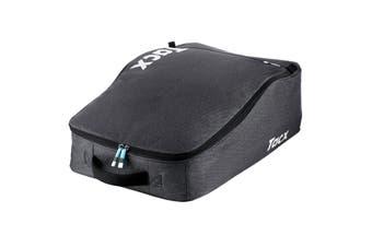 Tacx T2960 Trainer Carry/Storage Bag Grey/Black