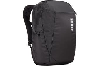 Thule Accent 23L Backpack Black
