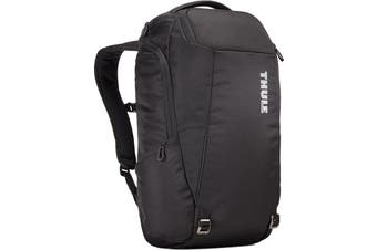 Thule Accent 28L Backpack Black