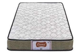 LUNA 138-Spring Box Mattress