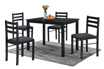 Concord 4 Seater  Dining Set