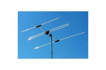 Y3FMA HILLS FM Radio Antenna / Aerial Hills  VHF Regional Antenna  FM RADIO ANTENNA / AERIAL