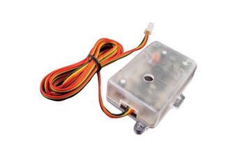 SEN002 VISION Shock Detector For Car Alarm Vge  Electro Mechanical Activation  SHOCK DETECTOR FOR CAR ALARM