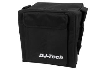 CS2511 DJ-TECH Nylon Case For Cs2513     NYLON CASE FOR CS2513
