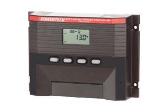 MP3739 POWERTECH 12V 24V 15A Solar Regulator Mppt Controller  High Efficiency Mppt Circuit  12V 24V 15A SOLAR REGULATOR
