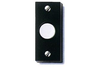 D824  Bell Press Friedland   Size: 55X24x18mm  55x24x18mm