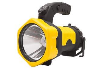OLF18636 ORBIT Multi Function Lantern