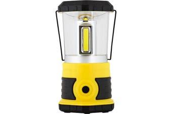 OCL750 ORBIT 3W Large Camping Lantern