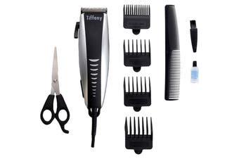 HC150 TIFFANY Personal Hair Clipper Kit Tiffany