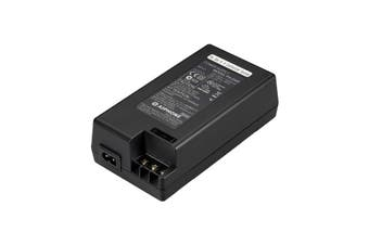 PS2420 AIPHONE 24V DC 2 Amp Power Supply Regulated Aiphone PS-2420EDC  Suits Gt and Jm Series Intercoms  24V DC 2 AMP POWER SUPPLY