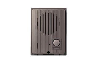 IFDA  Door Station Aiphone  IF-DA  Weather Resistant Audio Door Stations  DOOR STATION AIPHONE