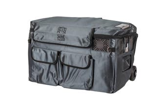 GH1691 BRASS MONKEY Cover For 30L Fridge Freezer Suit Gh1690