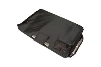 GH1695 BRASS MONKEY Cover For 50L Fridge Freezer Suit Gh1694