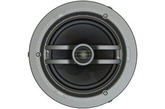 "CM7MP NILES 7"" Multipurpose Ceiling Mount Speaker Niles - Each  the Multipurpose Is Similar To the Bg Series In Their Use In General Non-Primary Areas  7"" MULTIPURPOSE CEILING MOUNT"
