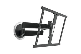 "NEXT7345 Vogel's 40""-65"" 30Kg Tilt & Turn Mount Design Mount Series Vogel's  Max. TV Weight: 30Kg  40 ~ 65"""