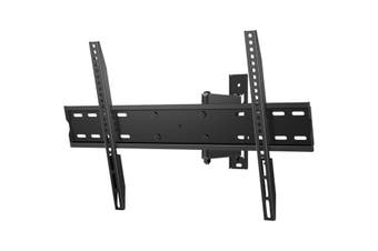 "QLF314 SANUS 40""-70"" 36Kg Full Motion Mount Secura Wall Mount  Max. TV Weight: 36Kg  40"" ~ 70"""