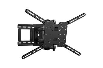 "F180CB2 VUEPOINT by SANUS 47""-70"" 45Kg Full Motion Mount Double Stud Viewpoint  Max. TV Weight: 45Kg  47 ~ 70"""
