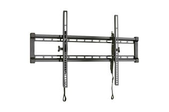 """F58C2B2 VUEPOINT by SANUS 47""""-80"""" 59Kg Tilting Mount Double Stud Viewpoint  Max. TV Weight: 59Kg  47 ~ 80"""""""