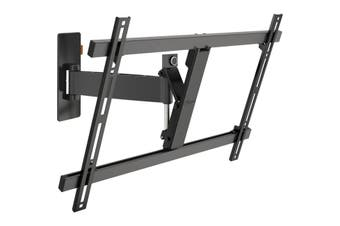 "WALL3325B Vogel's 40""-65"" 30Kg 2 Pivot Tilt/Turn Large Bracket  Max. TV Weight: 30Kg  40 ~ 55"""
