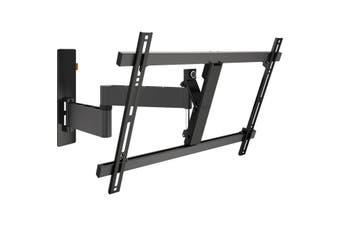 "WALL3345B Vogel's Tilt/Turn 3 Pivot 30Kg  Mount 40""-65"" Max 600 X 400Mm Vesa  Max. TV Weight: 30Kg  40 ~ 65"""