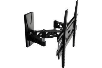 """LCD07B DOSS 26""""-55"""" 30Kg Tilt/Turn Bracket Black Doss Medium LCD Bracket  Max TV Weight: 30Kg  26""""-55"""" 30KG TILT/TURN BRACKET"""