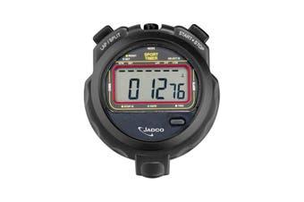 SW3 JADCO High Quality Digital Stopwatch Jadco  Lap, Time, Calendar, Alarm  HIGH QUALITY DIGITAL STOPWATCH