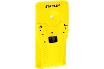 STHT77587-0 STANLEY Stud Sensor S110