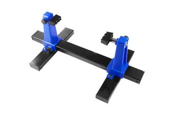 ZD11E DOSS PCB Holder For Soldering  Spring Clamps  PCB HOLDER