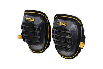 FMHT829601 STANLEY Stabilized Knee Pads With Gel Fatmax