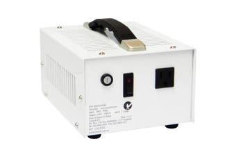 SD110-A300W TORTECH 300W Usa  Auto Stepdown   Application: Ideal For Operating Equipment Using Usa 110V Plug Packs  300W USA  AUTO STEPDOWN