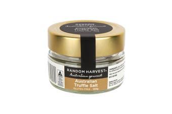 Australian Truffle Salt 100g