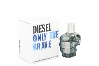 Only The Brave Cologne by Diesel EDT 75ml