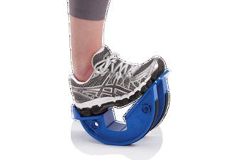 ProStretch Unilateral Calf Stretcher