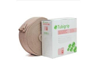 TubiGrip G -10M Tubular Compression Bandage