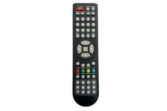 For BAUHN TV remote control-All Models Listed ATV series