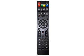 Remote control for BAUHN TV ATV65UHD-0518