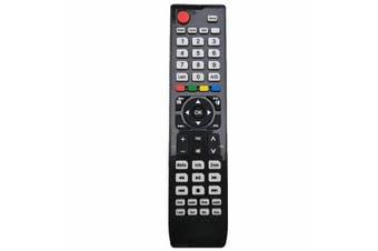 EN32963HS EN-32963HS TV Remote for HISENSE TV HL58K330PZL sub EN3Y39H