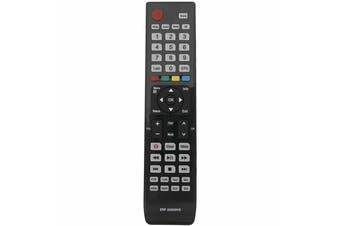 ERF-32909HS Remote Control ERF32909HS for Hisense TV HL65XT780 HL65XT780PZLN3D