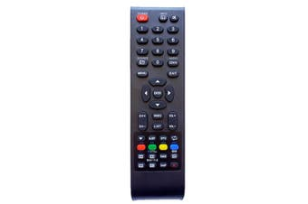 For CHANGHONG TV Remote Control for GCBLTV20A-C35, GCBLTV20A-C54