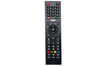 Remote Control for KOGAN 4K TV KALED43MU8010SZB KALED49MU8010SZA KALED55MU8010SZA