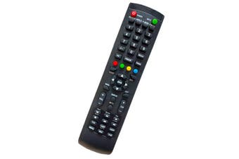 Remote Control for KOGAN KALED55XXXZD KALED19DVDZB KALED24DVDZC TV