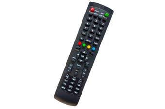 Remote Control for KOGAN KALED48XXXZB KALED48XXXZA KALED40QF7000DZA TV