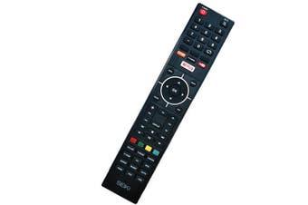 Seiki Remote Control SE65UO01UK SE32HY19T SC-65US703N TV