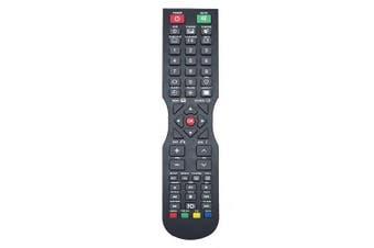 For SONIQ QT1D Remote Control - E32W13B-AU E32W13D-AU E40V14A-AU