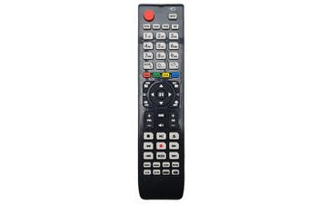 For TEAC Remote Control Model 240602000541 LET3296HD LET3996FHD TV