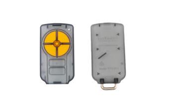 ATA PTX-5 v1 Genuine Remote Enclosure/Case
