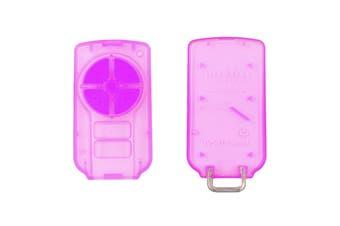 ATA PTX-5 v1 Genuine Pink Remote Enclosure/Case