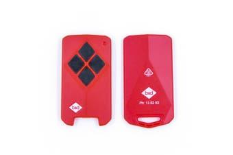 B&D TB5 Genuine Remote Case/Enclosure